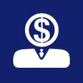 icon-advogado-do-direito-penal-empresarial-2-120x120