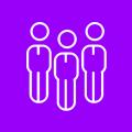 Paulo Leite Advogados Associados com equipe de advogados que defendem o código do direito de cobrança extrajudicial e judicial. Atuantes em São Paulo na Zona Norte no bairro do Carandiru