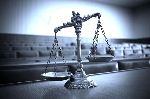 Advogado atua em causas do Direito Cível