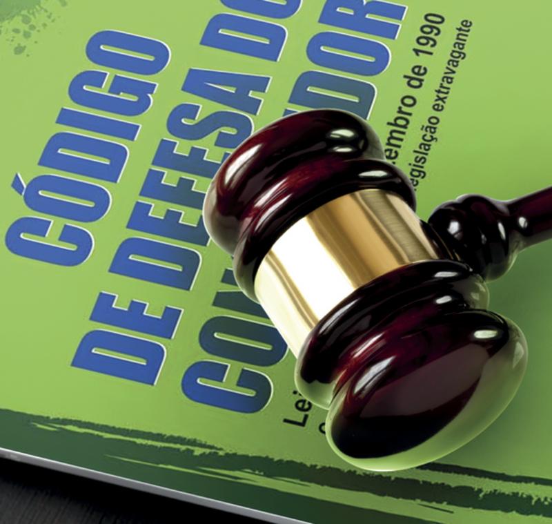 Advogado atua em causas de Direito do Consumidor que atua nas causas do Novo Código de Defesa do Consumidor