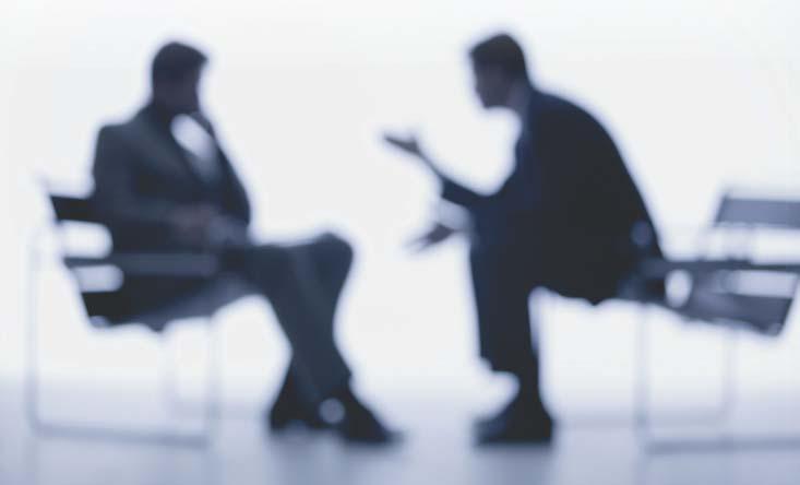 Escritório de advogados para o Direito Penal Empresarial