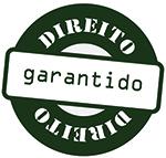 Direito Garantido Blog Paulo Leite