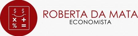 Logo__Roberta Economista
