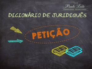 Assessoria Juridica_Dicionario_04_materia