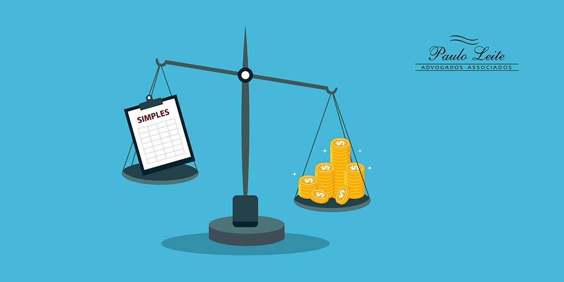 Empresário, está por dentro das mudanças na tributação do Simples?
