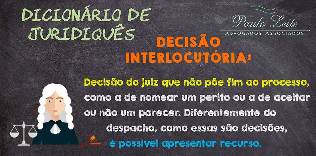 decisao-interlocutoria