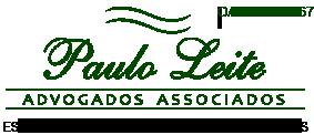 Paulo Leite Advogados