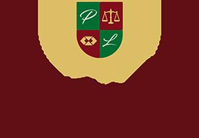 paulo-leite-advogados-associados-logmenu